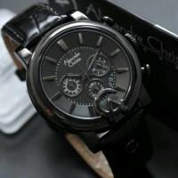 Alexandre Christie 6274 Full Black