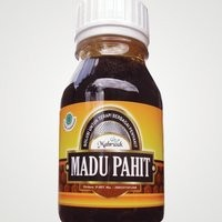 harga Madu Pahit Tokopedia.com