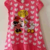 Harga Dress Minnie Mouse  Hargano.com