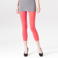 Legging Spandex 7/8