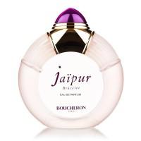Boucheron Parfum Original Jaipur Bracelet Woman 100 ML