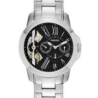 FOSSIL ME1145