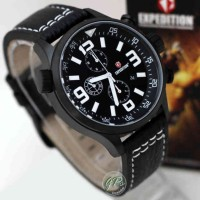 Expedition 6318MBLK