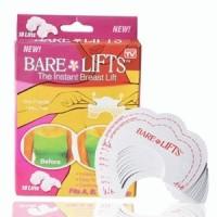 BARE LIFT / BARE LIFTS BOX / PENGANGKAT  PAYUDARA