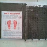 ALAS KAKI FOOT REFLEXTION MURAH!!!