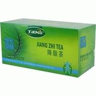 JIANG ZHI TEA TIENS