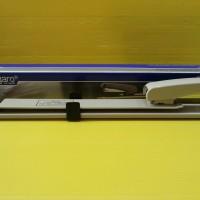 Stapler Kangaro DS-45L