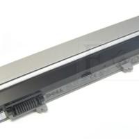 Original Battery DELL Latitude E4310 E4300 / XX334 YP463 CP294 M332