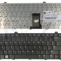 Keyboard DELL Inspiron 1440 1445 14 1320 / PP42L, C279N, 0C279N