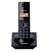 Telpon Cordless Panasonic KX-TG1711
