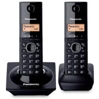 Telpon Cordless Panasonic KX-TG1712