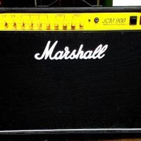 Marshall JCM 900 Combo cst high Quality