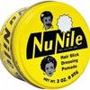 POMADE MURRAYS NU NILE 3 OZ / 85 GRAM