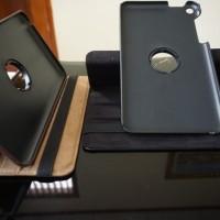 harga Rotary 360' Stand Flip Leather Case Asus FonePad 8 + Bonus Anti Gores Tokopedia.com
