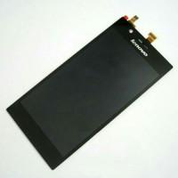 LCD + TouchScreen Fullset Lenovo K900 Original