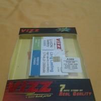 Baterai Vizz BL203 BL-203 BL 203 Lenovo A369/A66/A369i/A278T  2300mah
