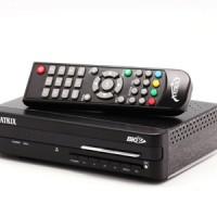 OBRAL MATRIX BIG TV