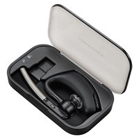 Plantronics Bluetooth Headset Voyager Legend with Charging Case