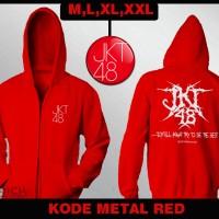 harga JAKET JKT48 METAL Tokopedia.com