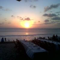 Paket Tour di Bali 3 Hari 2 Malam