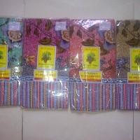 harga Gendongan Batik / Cukin Anggur Hijau Tokopedia.com
