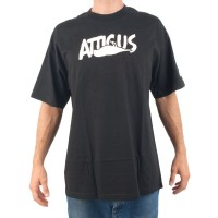 T-Shirt Atticus Comix