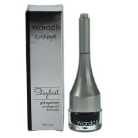Harga Eyeliner Waterproof Wardah Travelbon.com