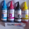 tinta onk ink for canon