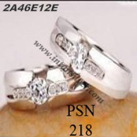 cincin kawin 218