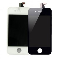 harga Lcd iphone 4g & 4s Tokopedia.com