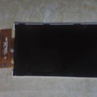 LCD HP Advan S5E ORI