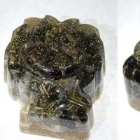 Pocket Protection Orgonite