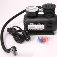 harga Kompresor Mini Pompa Angin Ban Sepeda Motor Mobil Becak Air Compressor Tokopedia.com