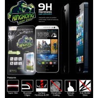 KINGKONG Tempered Super Glass Screen Protector HTC Desire 616