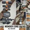 Wonder Core Alat Fitness