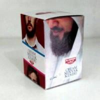 Jual Cream Minyak Kemiri Al Khodry Murah