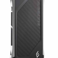 Element Case Sector Pro Iphone 6 - Silver