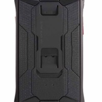 Element Case Sector Black Ops iPhone 6