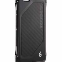 Element Case Sector Pro Iphone 6 Plus - Black