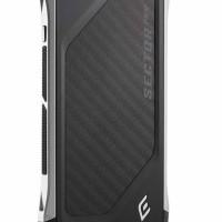 Element Case Sector Pro Iphone 6 Plus - Silver