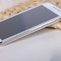 Android Samsung Galaxy Win Duos GT - i8552 Original BM GARANSI