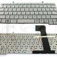 Keyboard SAMSUNG N250 N210 N220 N225 NP-N220 NP-N210 N220-JP01 White