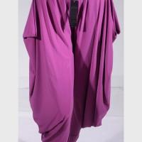 Celana Aladin Fatin - Pink Ungu