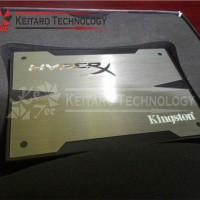 KINGSTON SH103S3 - 120GB, HYPER-X 3K