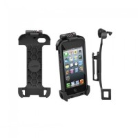 Lifeproof Belt Clip for iPhone 5/5S