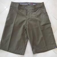 Celana pendek quiksilver murah