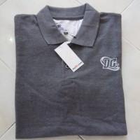 Baju polo / polo shirt DC murah