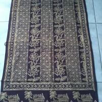 Harga Batik Tanah Liek Hargano.com