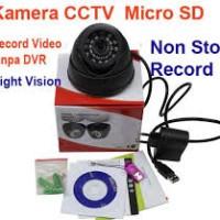 EVERFOCUS CCTV [ED230] - Black