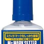 Mr. Mark Setter